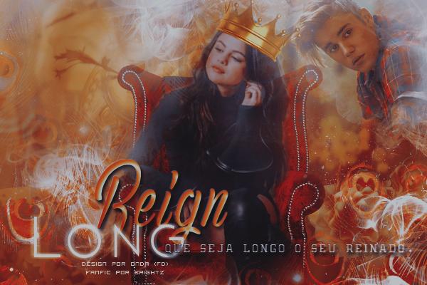 CF: Long Reign (Bea (brightz)