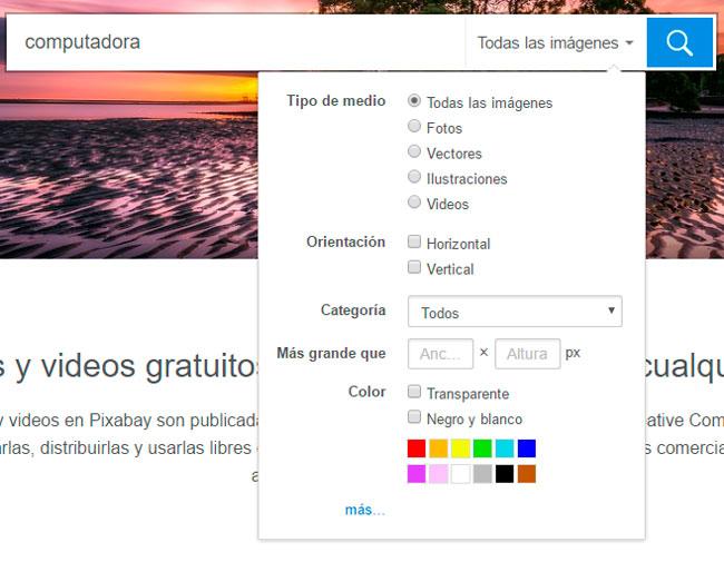 alternativa-de-busqueda-en-pixabay