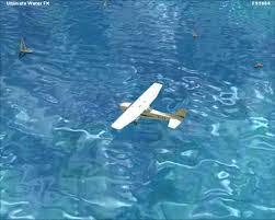 FS2004 -Zinertek Ultimate Water Advanced (Repostado)