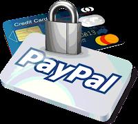 Beginilah cara mudah isi saldo PayPal Anda secara gratis