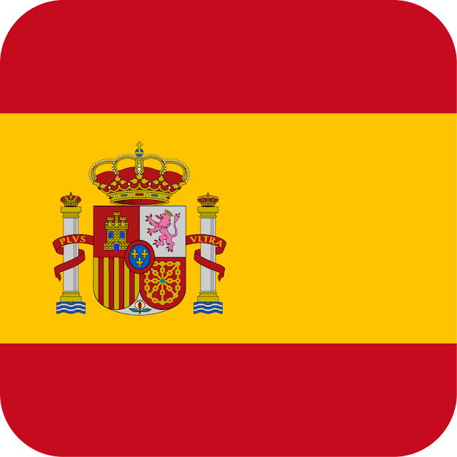 download flag spain svg eps png psd ai vector color free #spain #logo #flag #svg #eps #psd #ai #vector #color #free #art #vectors #country #icon #logos #icons #flags #photoshop #illustrator #symbol #design #web #shapes #button #frames #buttons #apps #app #science #network