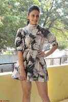Rakul Preet Singh in beautiful Short Dress Cute Pics Nov 2017 ~  Exlusive 019.jpg