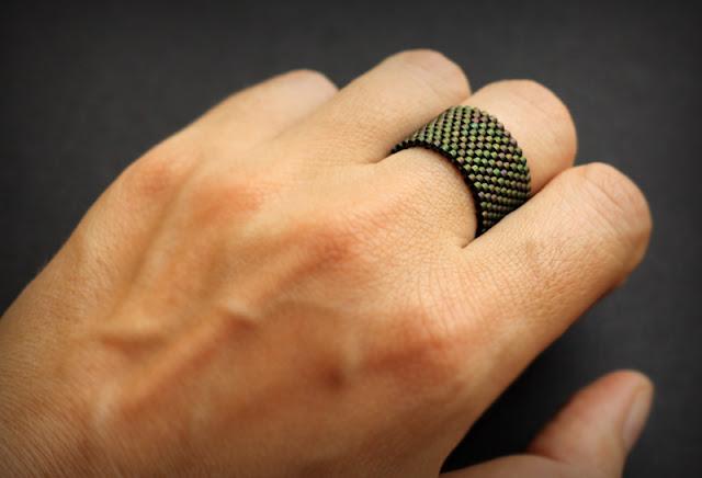 мужские аксессуары кольца кольцо мужское мягкое мужское кольцо размер 17