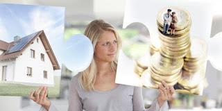 6 Hal yang Bikin Anda Selalu Boros
