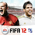 Fifa 12 Lite apk + data