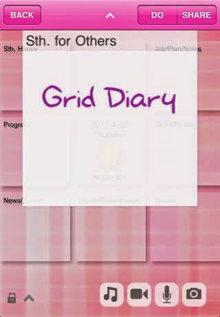 grid-diary-free-download-iphone