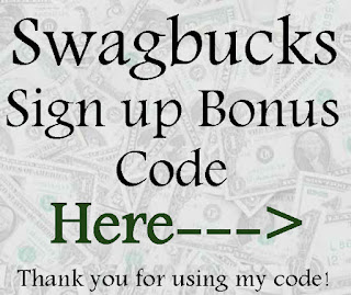 Get a points for referring your friends to Swagbuck! See more Refer a Friend Sites and Apps here!