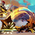 Skylanders Imaginators - Créez vos propres Skylanders