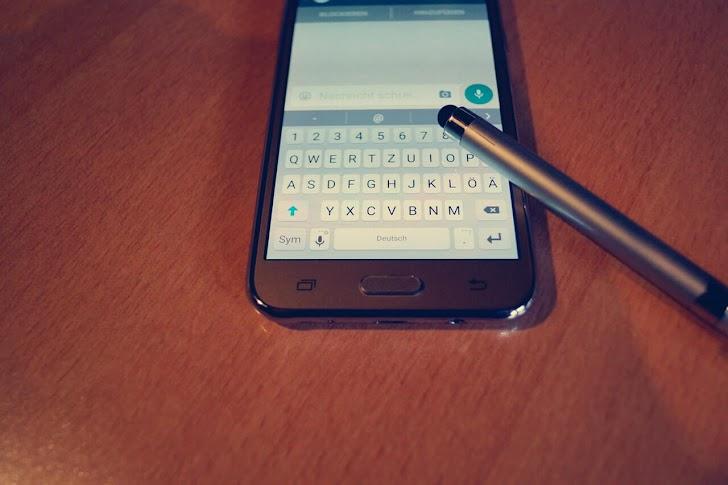 Mudah! Seperti Ini Cara Menggunakan Whatsapp Web Di Laptop Atau PC Mu