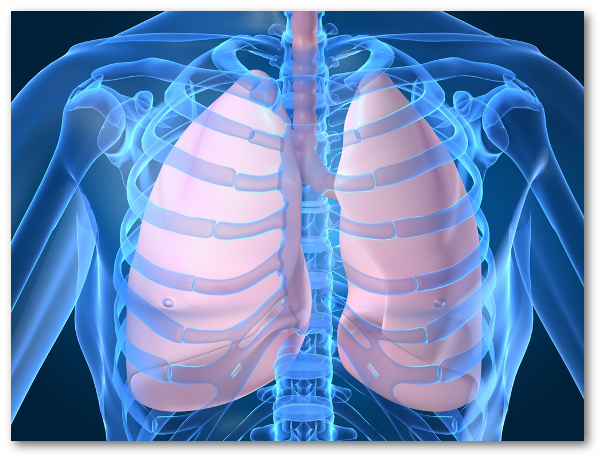 Pneumoconiozele: simptome, diagnostic, tratament