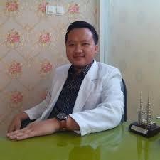 Bisnis  Peternakan Online Alvin Paradiptya si Dokter muda