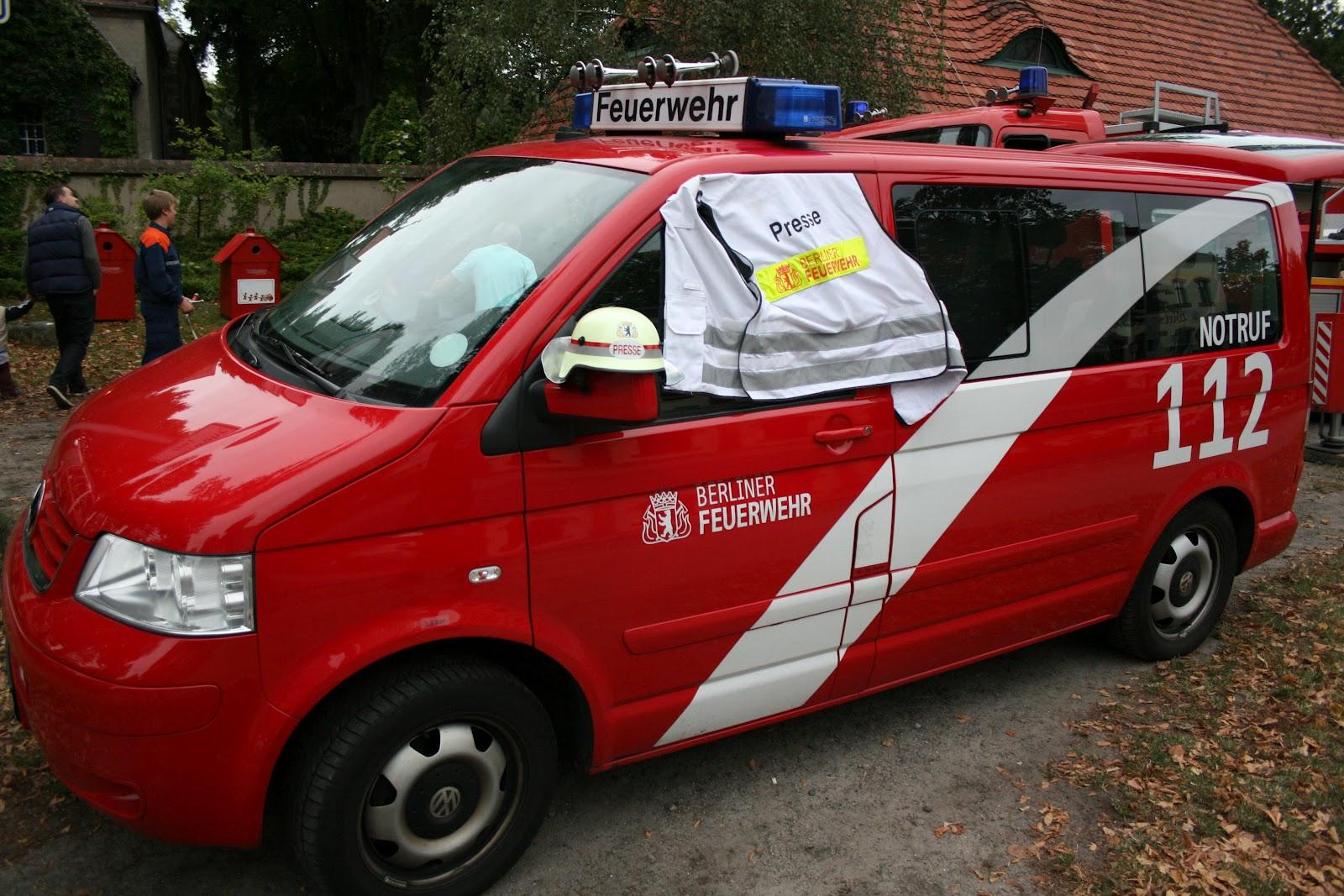 Tag der offenen Tr  Seite 2  Freiwillige Feuerwehr