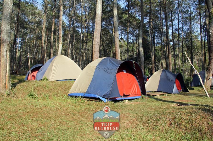 Camping Bandung2133qrb