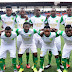 NPFL: Plateau United hold Katsina Utd FC to remain Top, See results from week 20
