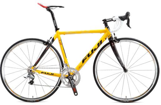 腳踏車介紹區: 腳踏車的種類