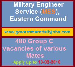 Recruitment application mes form pdf 2015