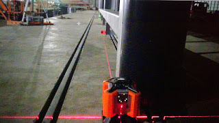 Laser Entfernungsmesser Rechter Winkel : Der große messfreunde fliesenlaser test