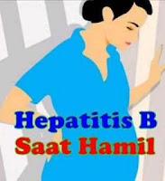 http://emutwae.blogspot.com/2015/06/pengobatan-hepatitis-b-pada-ibu-hamil.html
