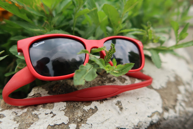 Suneez Sunglasses