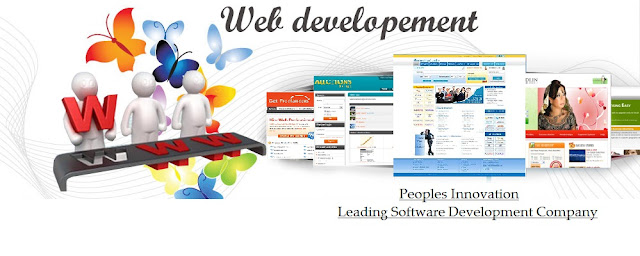 Website designing company in Malaysia, Web development company in Malaysia