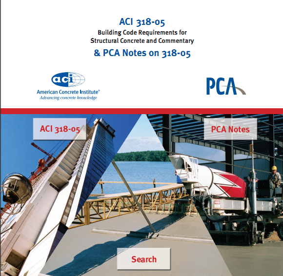 Free Download Pdf 2015 Ibc Code And Commentary
