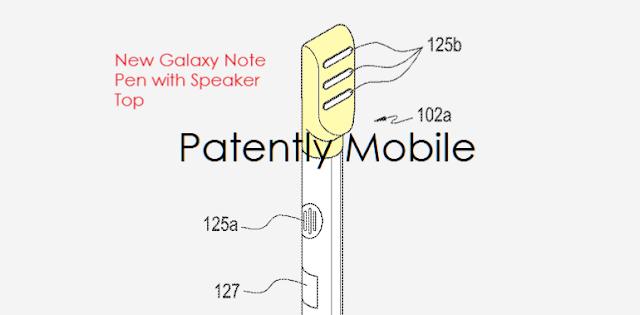 Samsun Tterbaru Galaxy Note 8 - dan Spesifikasinya 3