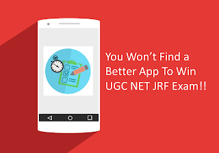 Unlimited Practice tests for UGC NET exams