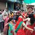 राजगढ़ - श्री पीपाजी क्षत्रिय मारवाड़ी दर्जी समाज ने हर्षोल्लास से मनाया गुरु पूर्णिमा महोत्सव, महाआरती-महाप्रसादी एवं गुरु भंडारे का हुआ आयोजन