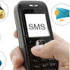 Cara SMS Banking BRI Bayar Tagihan Telkom
