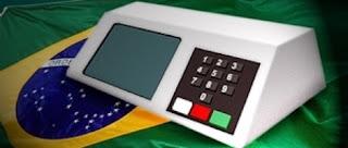 curso direito eleitoral tce al prestação de contas eleitoral alagoas contabilidade publica