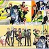 Jual Kaset Film Anime Persona 4