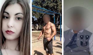 Αποκαλύψεις στην υπόθεση Τοπαλούδη: «Της έριξαν το χάπι του βιασμού»