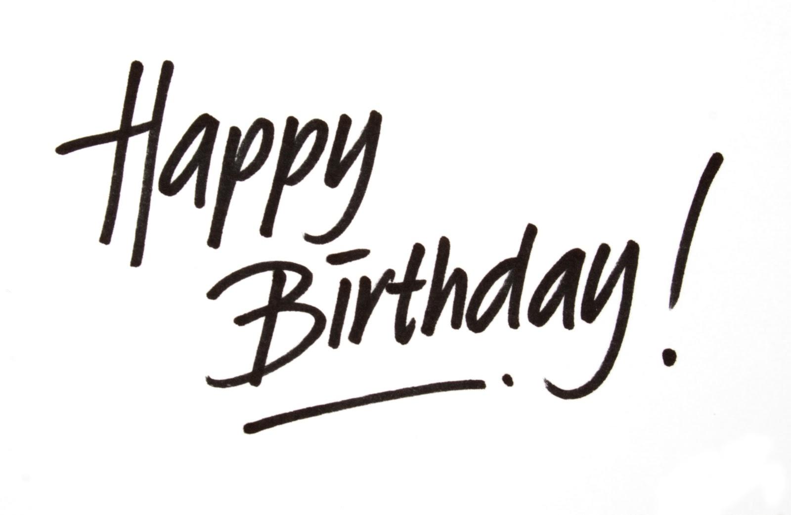 Yesh Li Blog Happy Birthday Jimmy And Toby