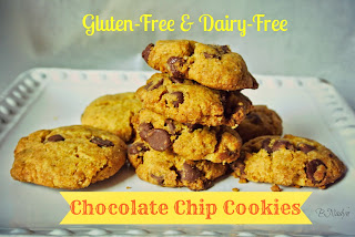 http://b-is4.blogspot.com/2014/07/brodys-gluten-free-dairy-free-chocolate.html
