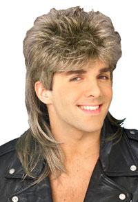 1headhoncho 80s hair