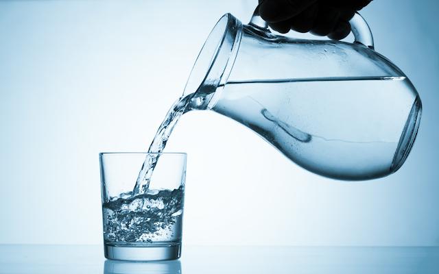 ∆.Ε.Υ.Α. Άργους–Μυκηνών: Το νερό είναι κατάλληλο για πόση και μαγείρεμα