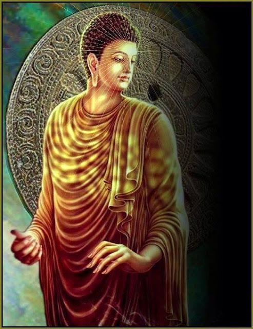 Đạo Phật Nguyên Thủy - Kinh Tương Ưng Bộ - Thế Giới