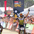 CAPE EPIC 2017: Fumic y Avancini repìten victoria en la primera etapa