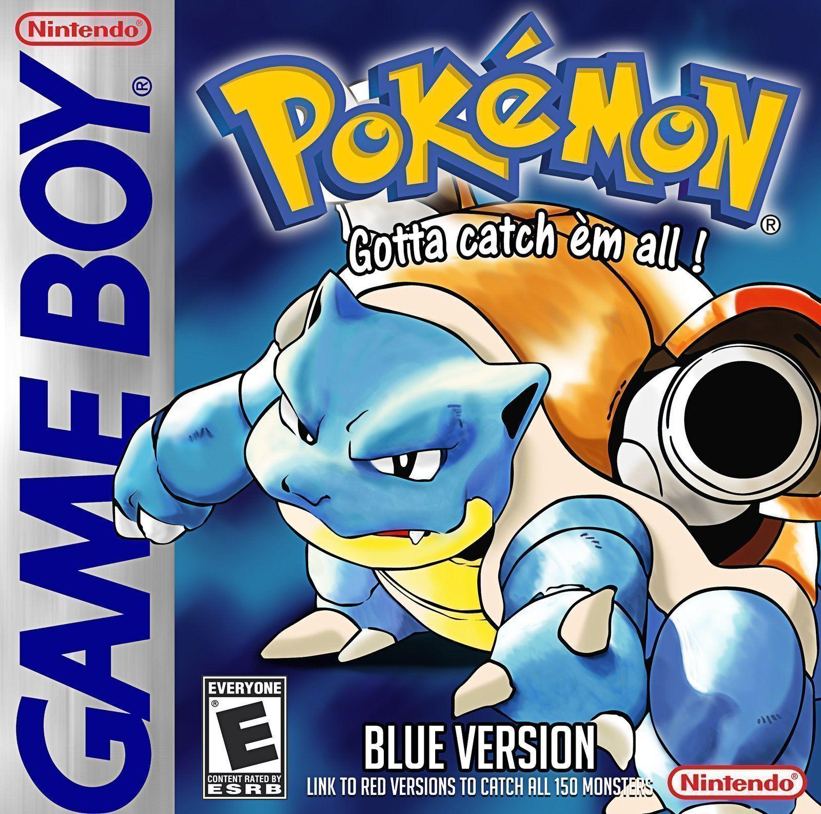 pokemon moon torrent download