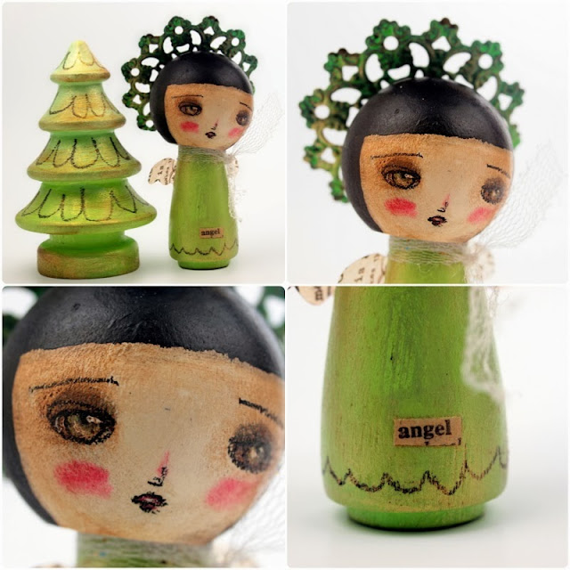 https://www.etsy.com/listing/171798373/angel-christmas-kokeshi-doll-with?ref=shop_home_active