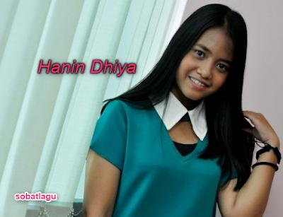 Koleksi Lagu Cover Hanin Dhiya Mp3 Terbaru 2018 Lengkap Full Rar,Hanin Dhiya, Lagu Cover,