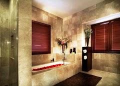 Decorating Ideas for Bathrooms