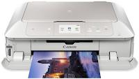 Télécharger Canon MG7751 Pilote Pour Windows Et Mac