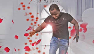 [Music] Opzy Don – Rora Ma Gbese