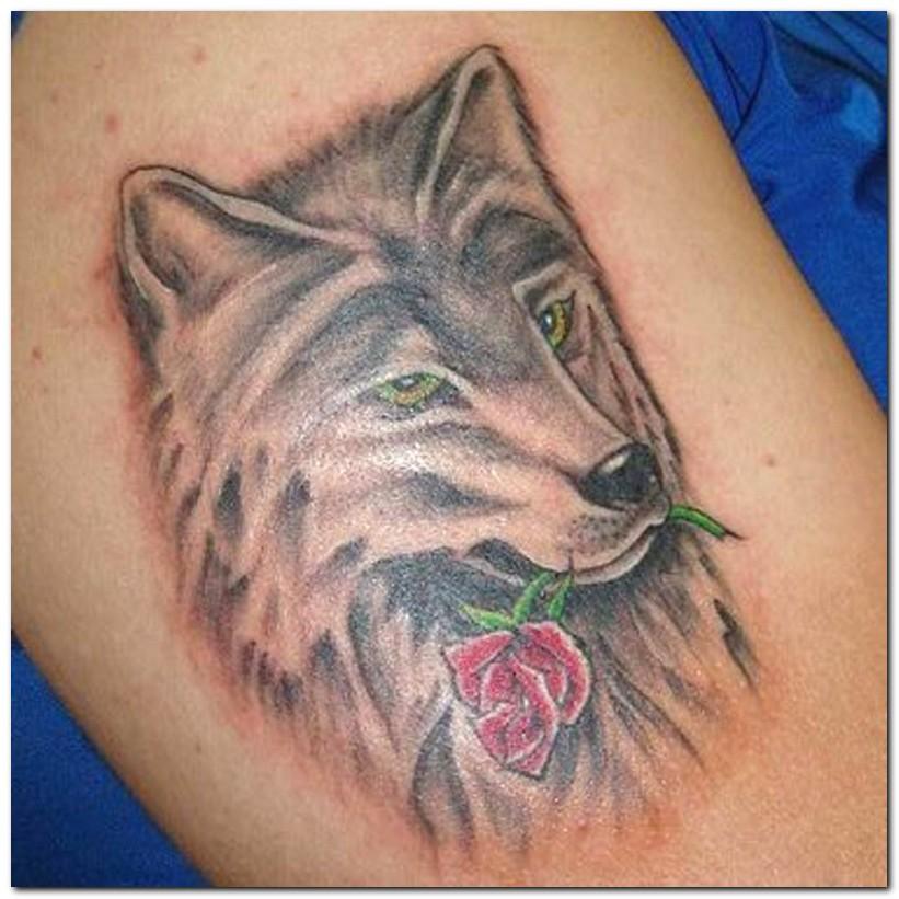 wolf%2btattoo%2bdesigns8