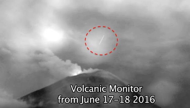 UFO News ~ UFO Caught Exiting Volcano In Mexico and MORE Tall%2Bwhite%252C%2Bmermaids%252C%2Bpyramid%252C%2Bsphinx%252C%2Btall%2Bwhites%252C%2BAztec%252C%2BMayan%252C%2Bvolcano%252C%2BBigelow%2BAerospace%252C%2BUFO%252C%2BUFOs%252C%2Bsighting%252C%2Bsightings%252C%2Balien%252C%2Bstation%252C%2Btall%2Bwhite%252C%2Btech%252C%2BDARPA%252C05112
