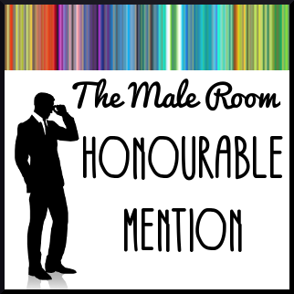 Rememberance or Sympathy
