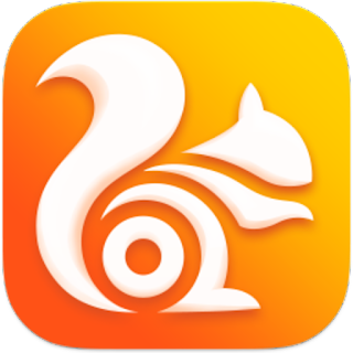 Apk UC Browser - Fast Download