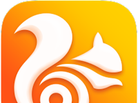 Apk UC Browser - Fast Download Version: 10.10.8.820
