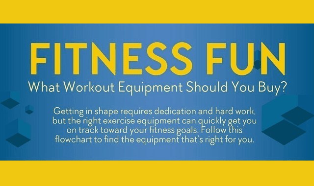 Fitness Fun: What Workout Style Is Best for You?